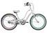 Electra Heartchya 3i Lapset lasten polkupyörä , valkoinen
